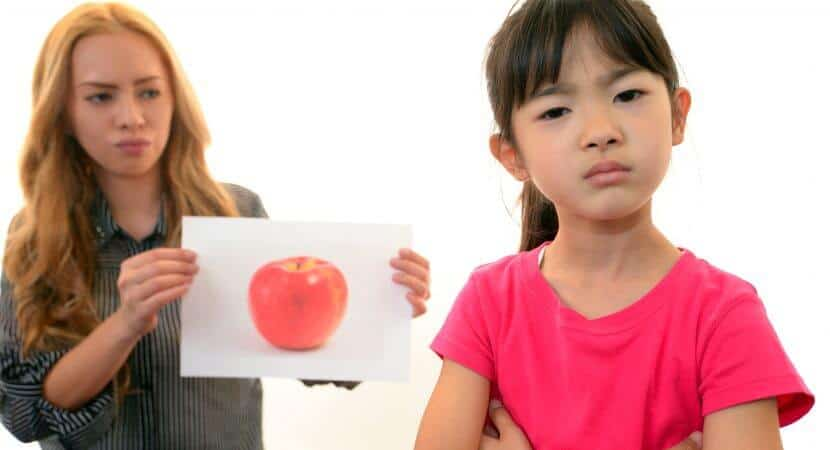 Teaching-English-to-Japanese-Children.