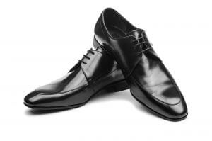 Comfortable and Professional Shoes
