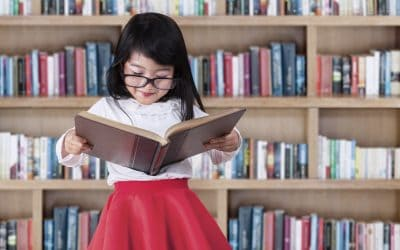 Best Japanese Books for Absolute Beginners