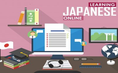 Best Resources for Learning Japanese