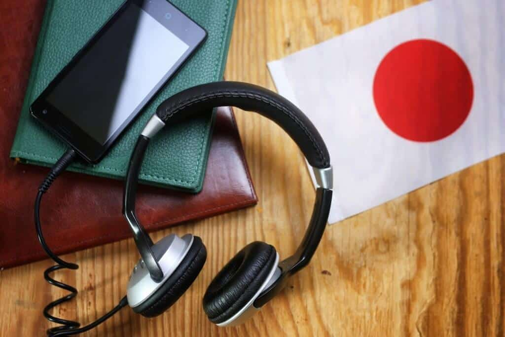 The Best Way to Learn Japanese Best Resources
