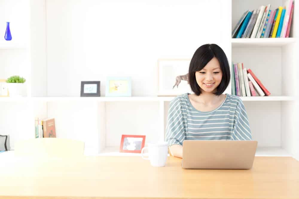 Tips to Learn Japanese Making Friends Online