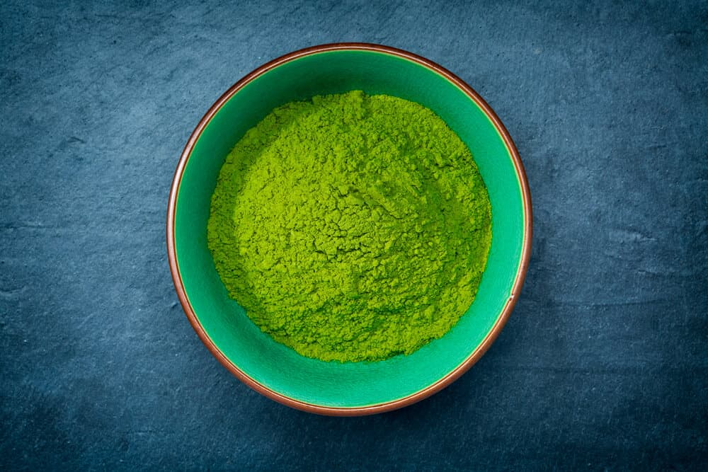Complete Guide to Japanese Tea Matcha