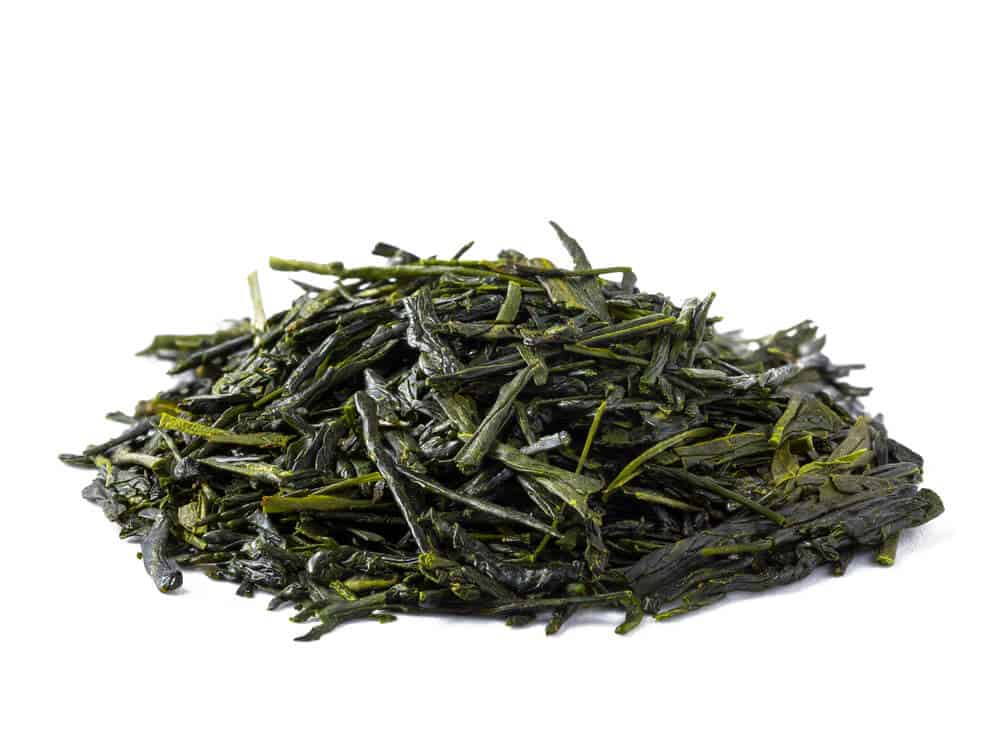 Complete Guide to Japanese Tea Shincha