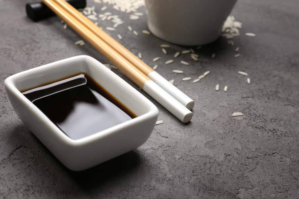 Guide to Japanese Soy Sauce Shoyu