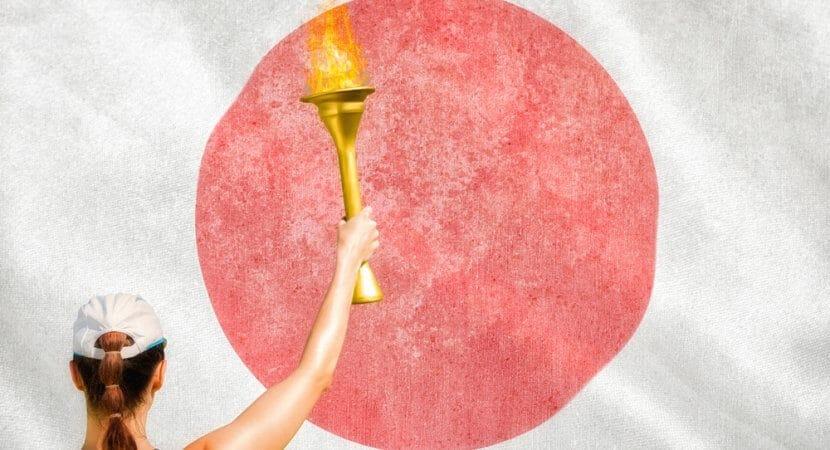 Tokyo Olympics 2020 Hotels