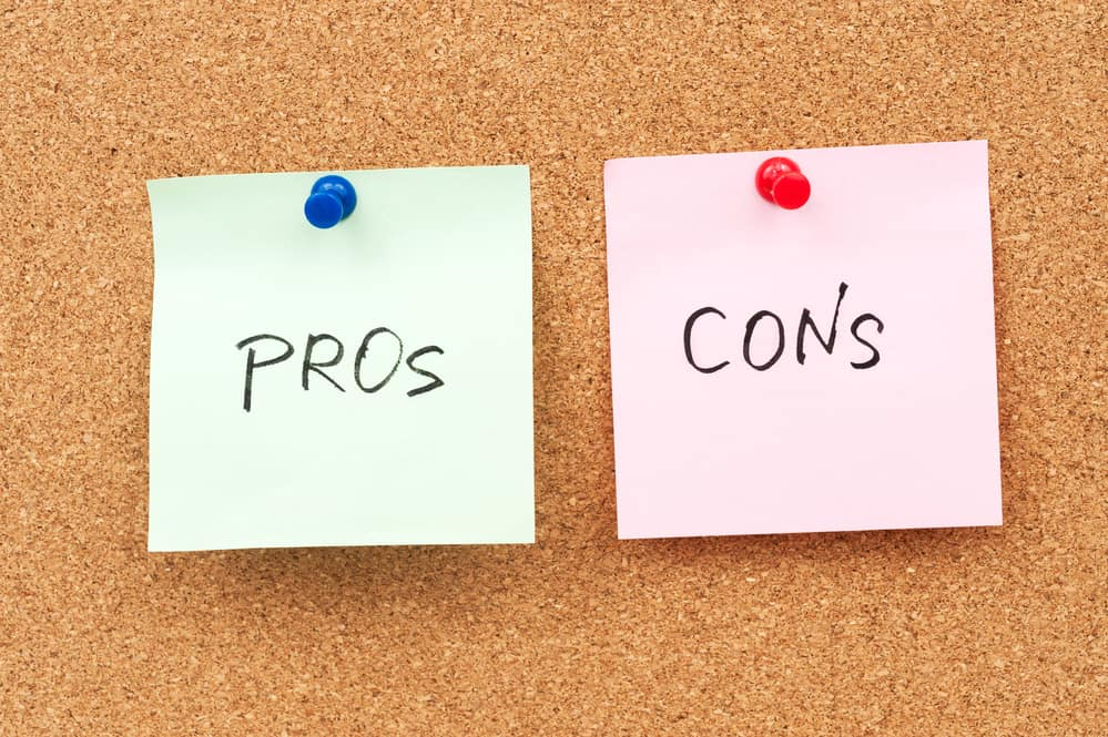 Working in a Japanese Company Pros vs Cons
