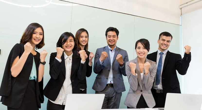 Communicating-with-your-Japanese-Co-Workers